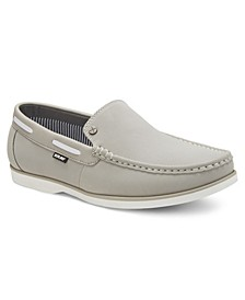 Men's The Osler Casual Loafer