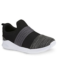 X-ray Men's Tracer Sneaker Athletic