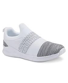 Men's Tracer Sneaker Athletic