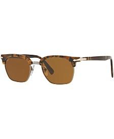 Persol Sunglasses, PO3199S 50