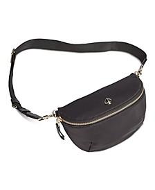 Taylor Belt Bag