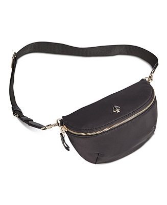 Taylor Belt Bag by General