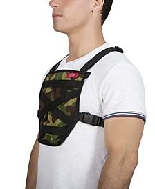 Tech Vest