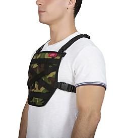 Manhattan Portage Tech Vest