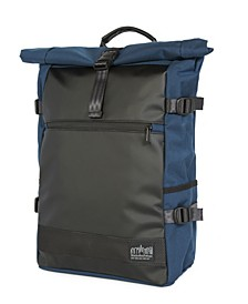 Prospect Version 2 Backpack