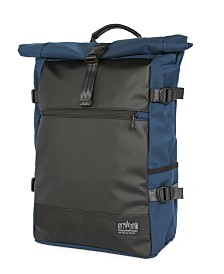 Manhattan Portage Prospect Version 2 Backpack