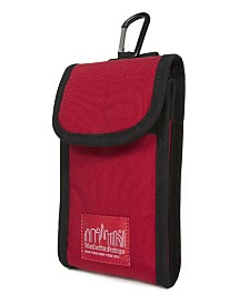 Manhattan Portage Large Smartphone Accessory Case