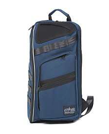 Manhattan Portage Jr Chambers Bag