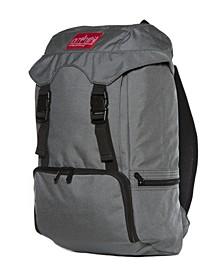 Hiker Jr Backpack