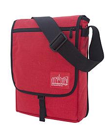 Manhattan Portage Manhattan Laptop Bag