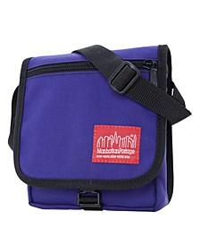East Village Bag