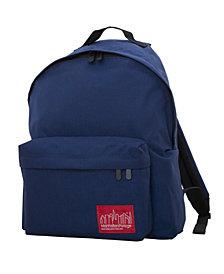 Manhattan Portage Medium Big Apple Backpack