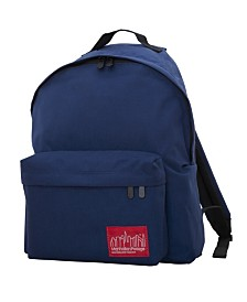 Manhattan Portage Medium Big Apple Backpack