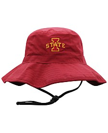 Top of the World Iowa State Cyclones Protrusese Bucket Hat
