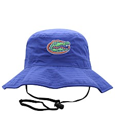 Top of the World Florida Gators Protrusese Bucket Hat