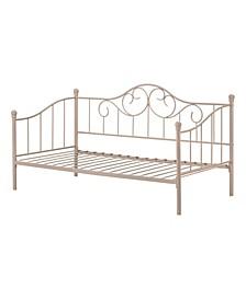 Savannah Bed, Twin