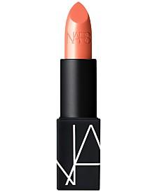 NARS Lipstick - Sheer Finish