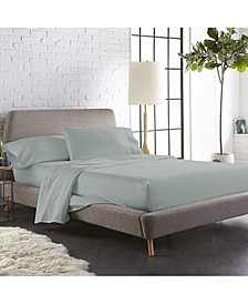 400 Thread Count Sheets Set king