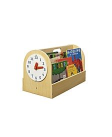 The Kid's Book Box