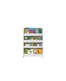 The Kid's Bookshelf