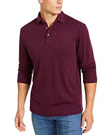 Men's La Jolla Cove Classic Fit Polo Shirt