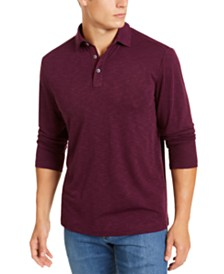 Tommy Bahama Men's La Jolla Cove Polo Shirt