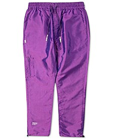Men's August Jogger Pants