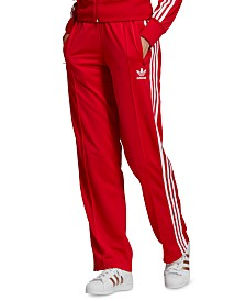 adidas Originals Adicolor Firebird Track Pants