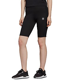 adidas Originals Bike Shorts