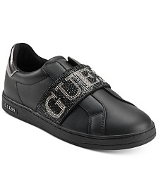 GUESS Women's Connurs Sneakers