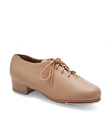 Men's Tic Tap Toe Shoe