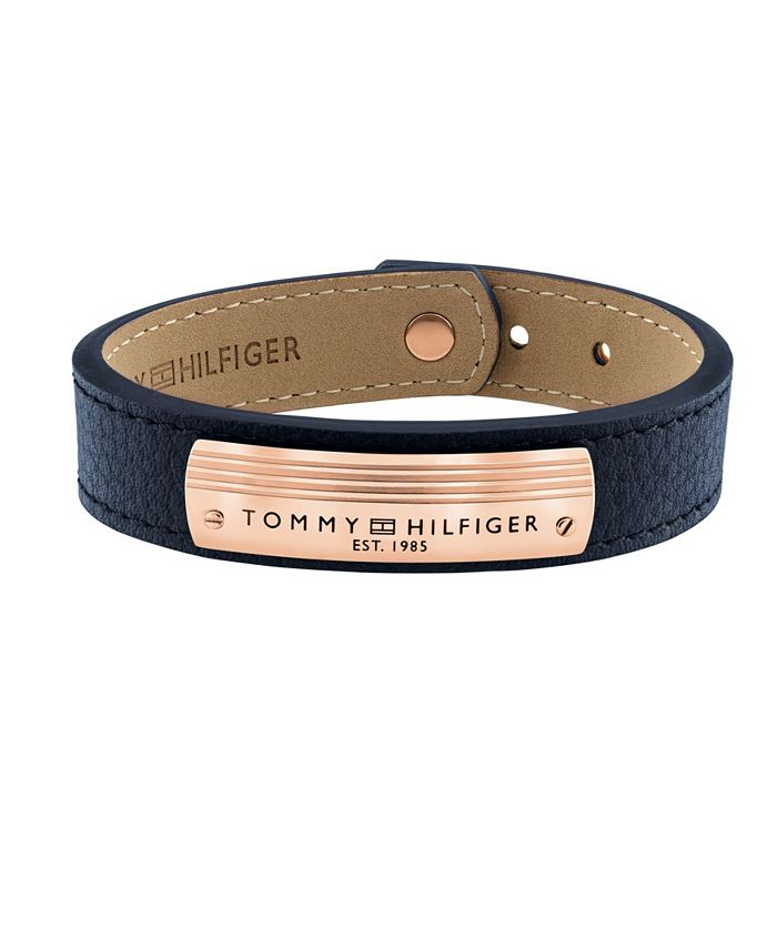 Tommy Hilfiger -