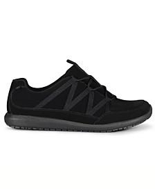 Emeril Lagasse Women's Conti Slip-Resistant Sneakers