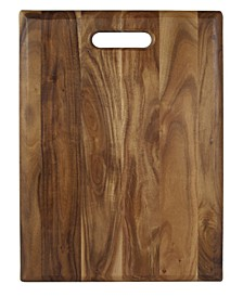 Gripperwood Acacia Board