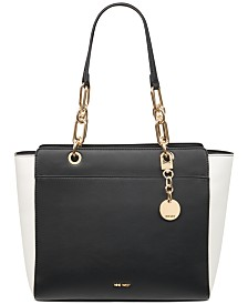 Nine West Starr Tote