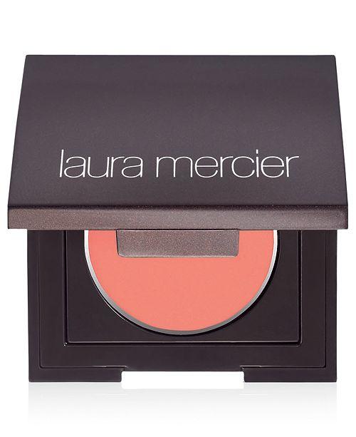 Laura Mercier Spring Renaissance Crème Cheek Colour