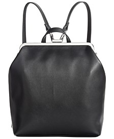 INC Binxxe Frame Convertible Backpack, Created for Macy's