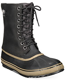 Men's 1964 LTR Outdoor Boots
