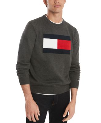 macy's tommy hilfiger big and tall