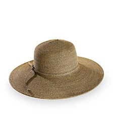 Women's Riviera Hat