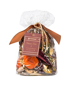 Harvest Cinnamon Cider Standard Home Fragrance Bag