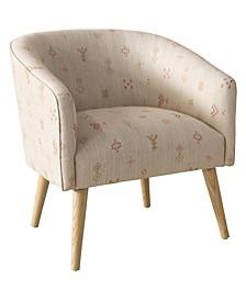 Robert Deco Chair