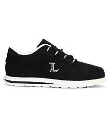 Lugz Men's Zrocs DX Sneaker