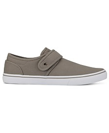 Lugz Men's Voyage II Sneaker