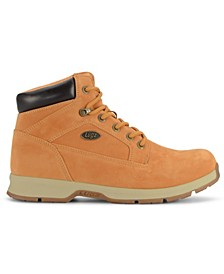 Men's Switchback Boot