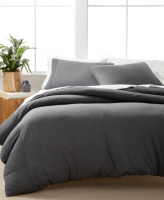 Jonas Standard Pillowcases