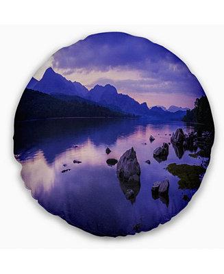 Design Art Designart Coniston Water In The Lake District