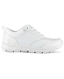 Emeril Lagasse Men's Quarter Slip-Resistant Work Shoe