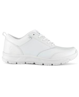 Emeril Lagasse Men's Quarter Slip-Resistant Work Shoe Men's Shoes
