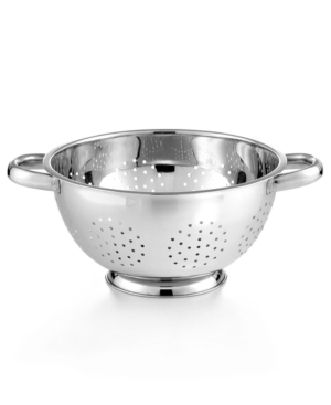 4 Qt. Colander, Created for Macy's